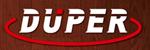 duper_logo